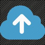 cloud-upload-512